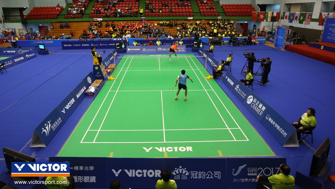 copy of history of badminton Download badminton player stock photos affordable and search from millions of royalty free images, photos and vectors thousands of images added daily.